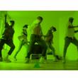 Soirée FREQUENCY : Battle de danse
