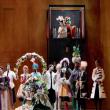 Théâtre JEROME DESCHAMPS / LE BOURGEOIS GENTILHOMME