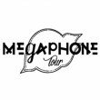 Concert MEGAPHONE TOUR - NATALIA DOCO + CENTAURE + SEBE