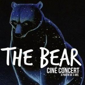 The Bear Par Oco