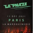 Concert LA PHAZE