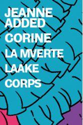 RIDDIM COLLISION #20 - JEANNE ADDED, CORINE, LA MVERTE & MORE