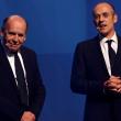 Théâtre SOIS BELGE ET TAIS TOI 2.1