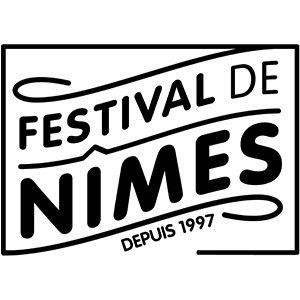 IAM @ Arènes de Nîmes - Nîmes