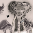 Spectacle Le Carnaval des animaux