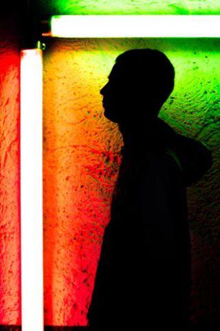 Billets WILKO & NDY - Espace Julien