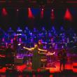 Concert PLAZA FRANCIA ORCHESTRA (MULLER & MAKAROFF) + 1ERE PARTIE