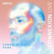 """Concert PONE """"Radiant Live"""" + Dj set """"All Night Long"""" à Toulouse @ Connexion Live - Billets & Places"""