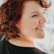 Concert Marie-Nicole Lemieux à rouen @ CHAPELLE CORNEILLE - Billets & Places