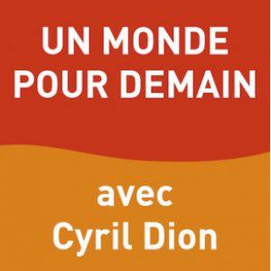 29E Festival De Thau - Un Monde Pour Demain