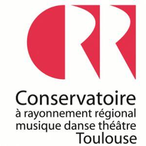 CARTE BLANCHE AU CONSERVATOIRE DE TOULOUSE @ LES ABATTOIRS - TOULOUSE