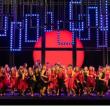 Concert SOTTO VOCE à CRÉTEIL @ GRANDE SALLE MAISON DES ARTS DE CRETEIL - Billets & Places