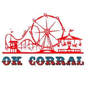Ok Corral Saison 2019