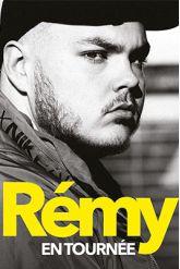 FULL HIP HOP #1 : REMY + MELAN + L.A.B.O