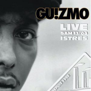 Guizmo