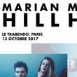 Concert Marian Hill à Paris @ Le Trabendo - Billets & Places