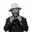 Concert OTIS TAYLOR  + OLIVIER GOTTI à Feyzin @ L'EPICERIE MODERNE - Billets & Places