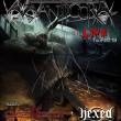 Concert MANTICORA + LOCH VOSTOK + HEXED  à LYON @ Ninkasi Gerland / Kao - Billets & Places