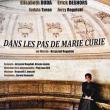 Festival DANS LES PAS DE MARIE CURIE à aulnay sous bois @ Salle MELIES CINEMA - Billets & Places