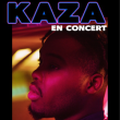Concert KAZA à Montpellier @ Le Rockstore - Billets & Places