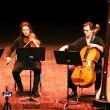 Concert MUSICA#3 à NEUILLY SUR SEINE @ THEATRE DES SABLONS - Billets & Places