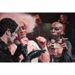 Concert Madame Ose Bashung + Edgar