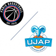 Match J23 - PARIS BASKETBALL / QUIMPER