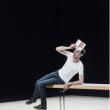 Théâtre PHEDRE ! (> 15 ans) à BEUTAL - Billets & Places