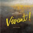 Théâtre Vivant !
