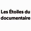 PASS FESTIVAL 30 FILMS à Paris  @ Forum des Images - Billets & Places