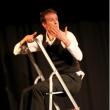 Théâtre TOPICK - Le bureau des solutions