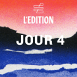 """Soirée Apéro du bateau 10 juin """"Jean Tonique spécial festival l'édition"""" à MARSEILLE @ Bateau l'Ilienne - Billets & Places"""