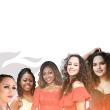 Concert FANM DOFÉ à Saint-Gilles les Bains @ TEAT PLEIN AIR - Billets & Places