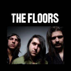 The Floors