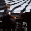 Concert JAZZ FABRIC #31 - NOW : SOPHIE AGNEL & LIONEL PALUN  à PARIS @ AUDITORIUM - CARREAU DU TEMPLE - Billets & Places