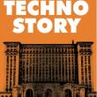 Concert TECHNO STORY #5 :: DJ HELL + TOXIC + UNZIP + ROLAND GANN à Nancy @ L'AUTRE CANAL - Billets & Places