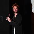 Théâtre Les Carnet du sous - sol - Dostoïevski