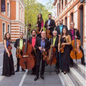 Vivaldi, De La Gloire À L'oubli