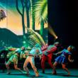 """Concert AIRNADETTE """"LE PIRE CONTRE ATTAQUE""""  à NIMES @ PALOMA - Billets & Places"""