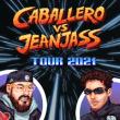 Concert Caballero VS JeanJass à NIMES @ PALOMA - Billets & Places