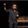 Concert ANDRÉ MANOUKIAN à PALAISEAU @ Théâtre de la Passerelle - Billets & Places