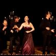 Festival Venezia dalle alli cai Palazzi à ROUEN @ Chapelle Corneille - Auditorium de Normandie - Billets & Places