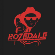 Concert ROZEDALE