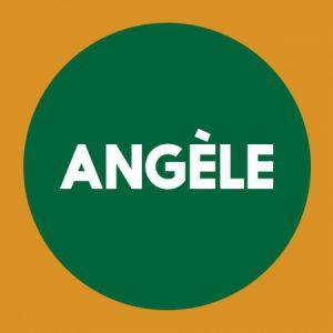 Concert ANGELE à RENNES @ Le Liberté - Billets & Places