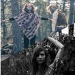 Concert Queen Of The Meadow + Facteurs Chevaux
