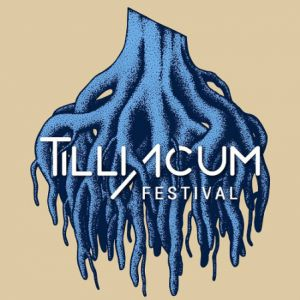 TILLIACUM FESTIVAL #03 @ PLAN D'EAU - TEILLÉ