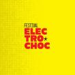 Festival PASS 2 SOIRS AUX CHOIX