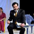 Théâtre LA SITUATION (PARTIE 1) à DIJON @ PARVIS ST JEAN. - Billets & Places