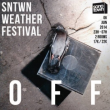 Soirée SNTWN WEATHER FESTIVAL (OFF) w/ DJ STINGRAY - DMX KREW - XDB à Paris @ La Machine du Moulin Rouge - Billets & Places