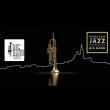 Concert BIG BAND DU CNRS & PHOCEAN JAZZ ORCHESTRA : 11e JAZZ SUR LA VILLE à Marseille @ Espace Julien - Billets & Places